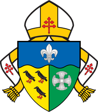 The Roman Catholic Archdiocese of Southwark